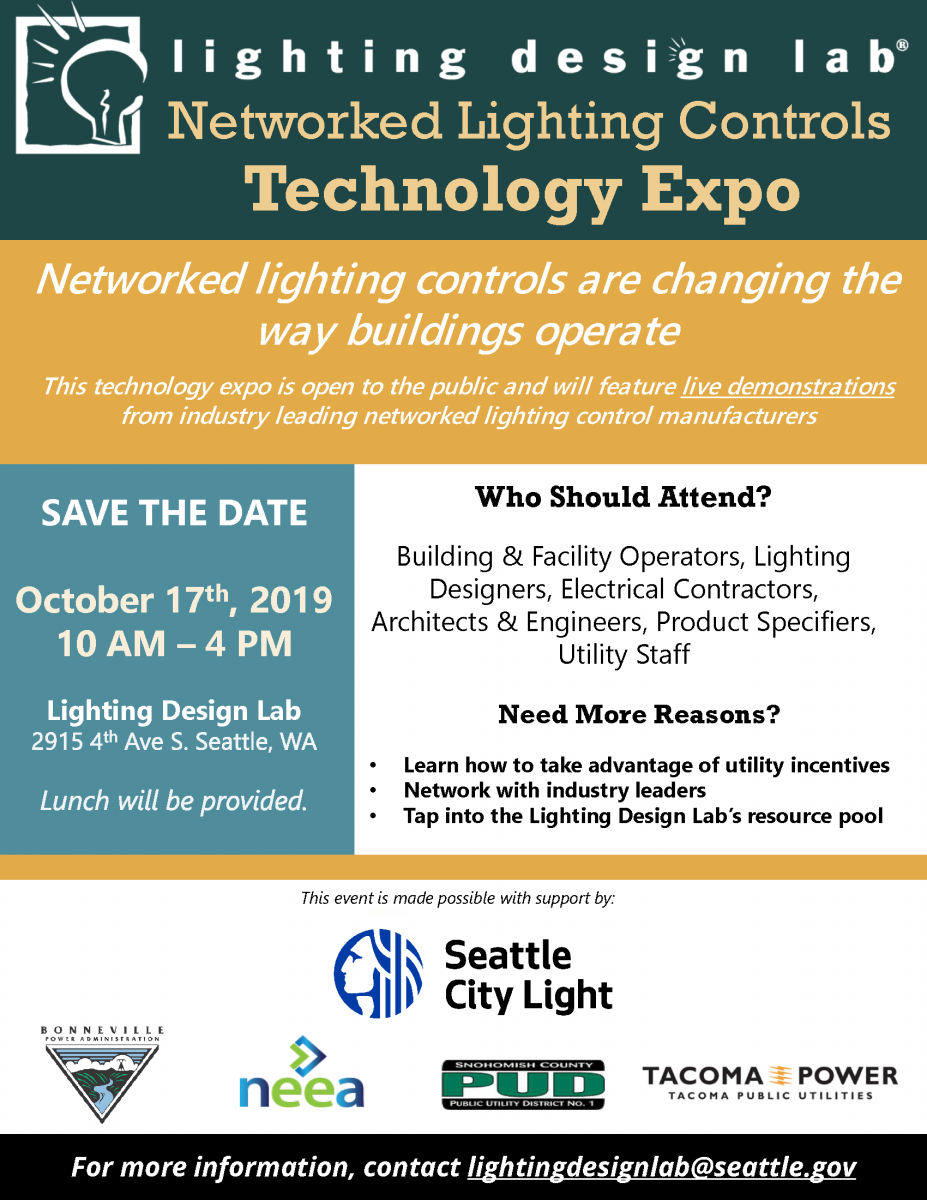 8.19_LDL_NLC_TechExpo_Flyer_Oct_17_savethedate!.png