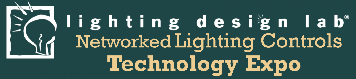 LDL_NLC_TechExpo_banner_20191001.png