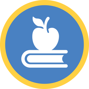 education_icon_QA028704_42875_Native File.png